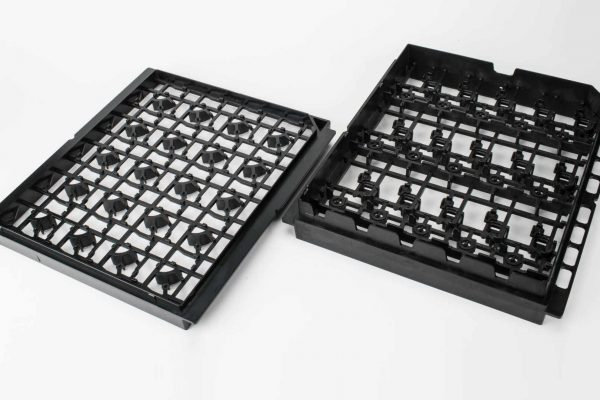 injection-molding-trays-2