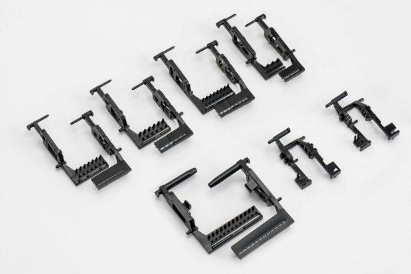 injection-molding-trays-4